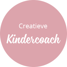 creatieve kindercoach