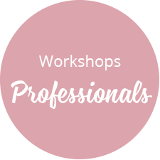 workshops-professionals